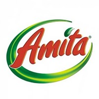 Amita Motion Greek Juice