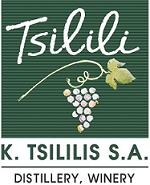 TSILILIS Estate Wines