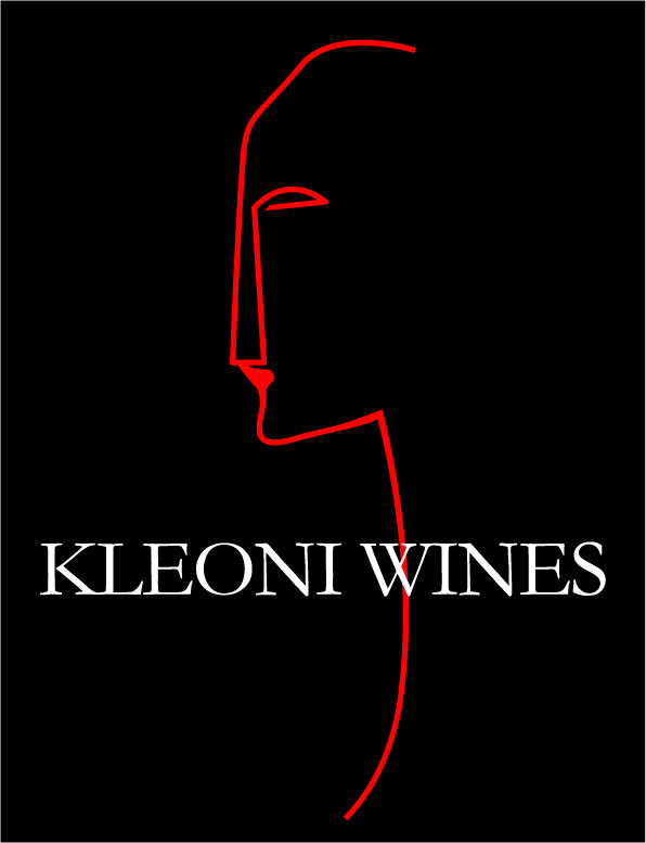 Kleoni Greek Wine